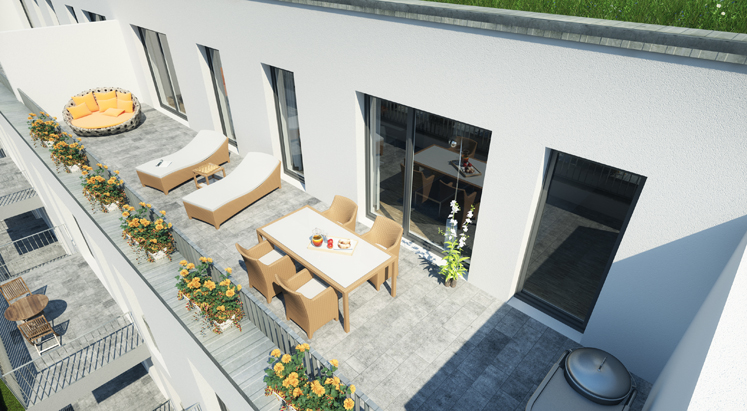 vivere_home_rendering08